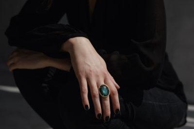 custom wedding jewellery, Custom, Thérèse de Villiers Jewellery Stellenbsoch