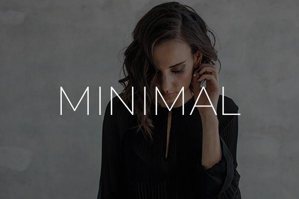 Therese-de-Villiers-Minimal